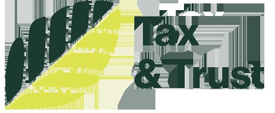 Tax & Trust