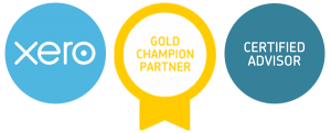 xero-gold-champion-partner-advisor